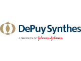 DePuySynthes Mergers and Acquisitions (M&A)