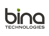 Bina Technologies Capital Raising Advisory
