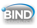 Bind Terapeutics Mergers and Acquisitions (M&A)