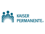 Kaiser Permanente Management Consulting