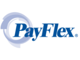 Payflex Mergers and Acquisitions (M&A)