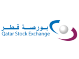 Quatar Stock Exchange Management Consulting